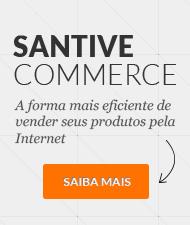 SantiveCommerce