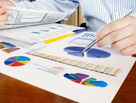 Google Analytics para e-commerce: um guia para iniciantes